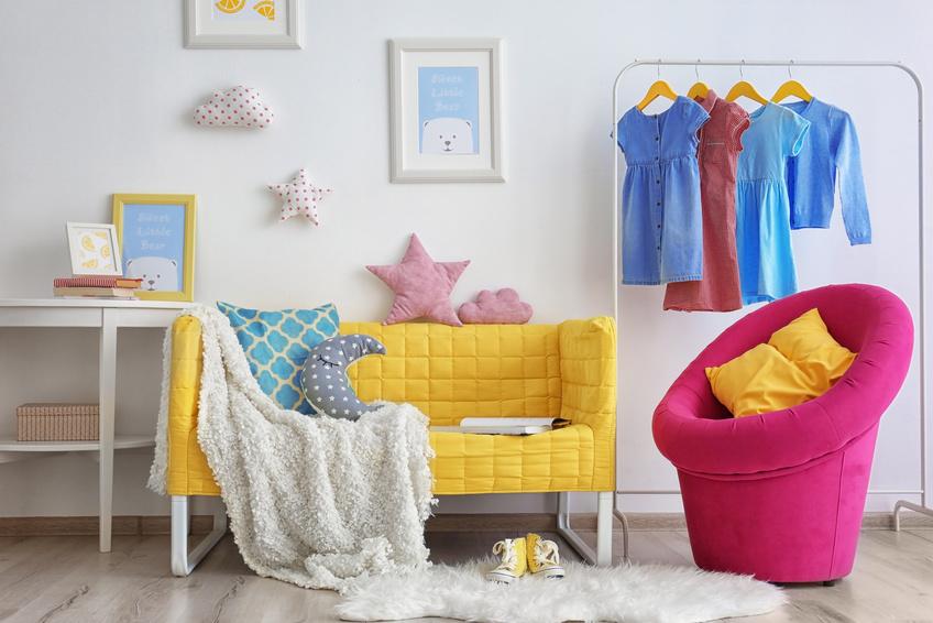putzen knstler ak lustig ist das soldaten putzen schuhe fr zaehne putzen die besten hacks zu. Black Bedroom Furniture Sets. Home Design Ideas