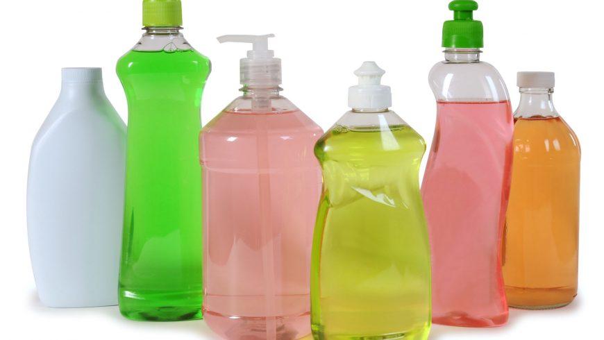 Putztipps gewusst wie putztipps und mehr - Fensterrahmen putzen ...