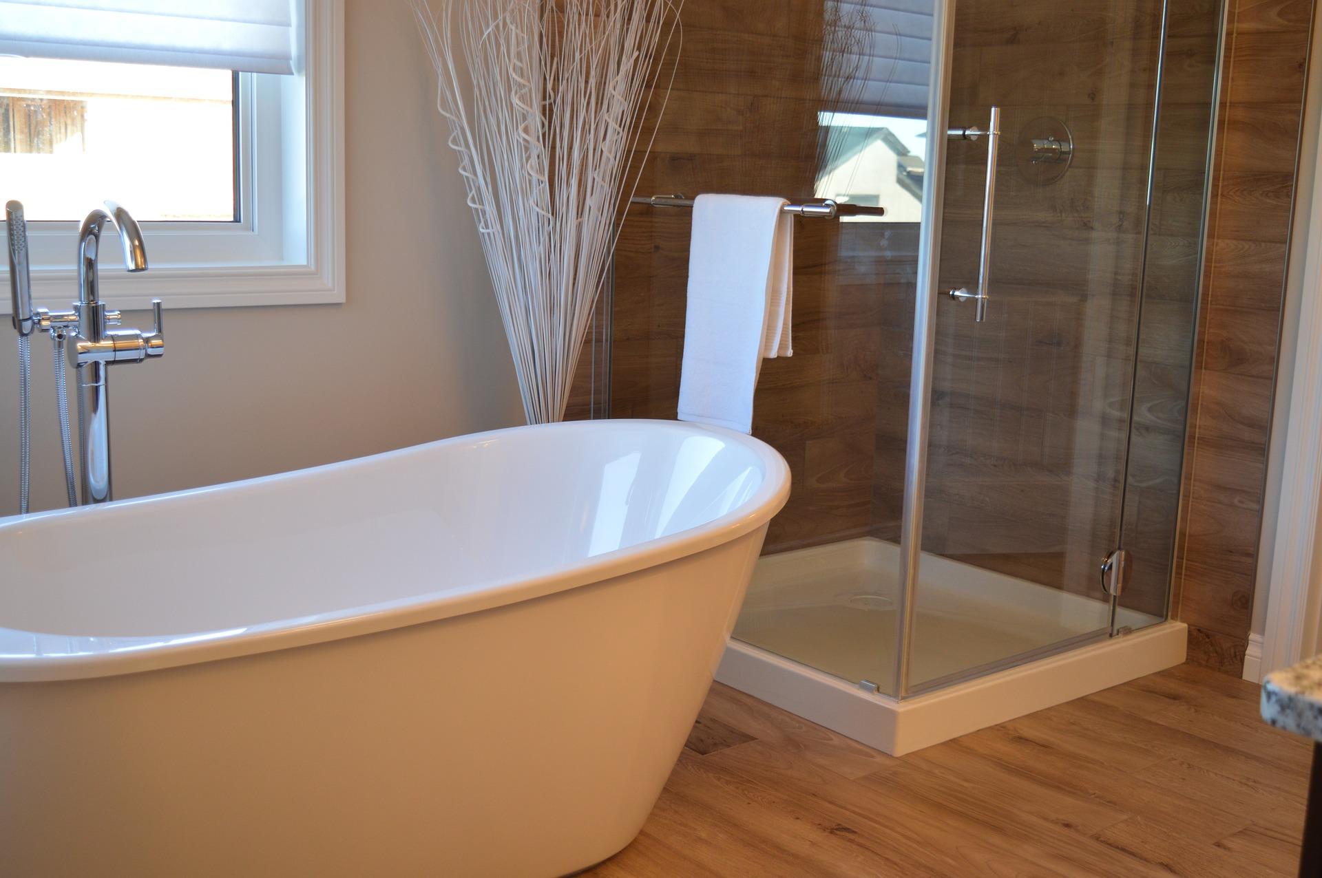 duschkabine kunststoff reinigen fr mm glas meter with duschkabine kunststoff reinigen simple. Black Bedroom Furniture Sets. Home Design Ideas