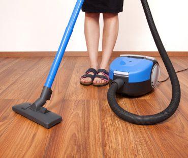putzen dienstleistungen hausreinigung reinigungstipps. Black Bedroom Furniture Sets. Home Design Ideas