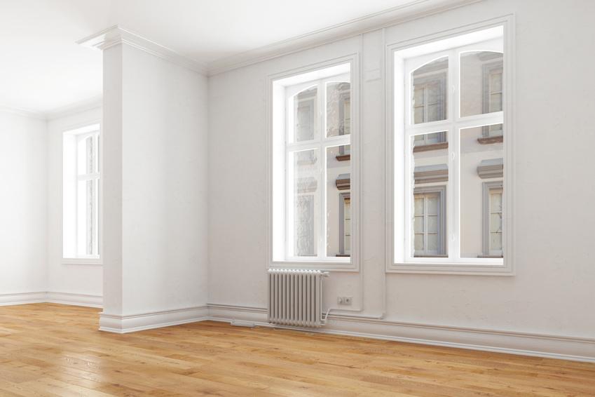 putzen beim auszug besenrein. Black Bedroom Furniture Sets. Home Design Ideas