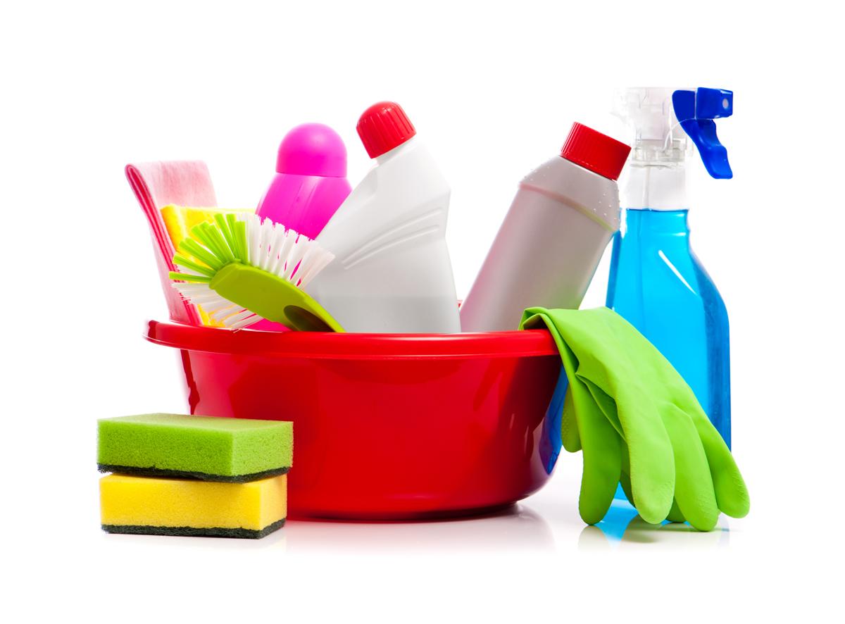 Beliebt Vergilbten Kunststoff putzen | Putzen.net JA44